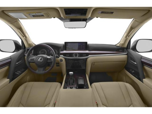 Www Southbaylexus Com Assets Stock Expanded White