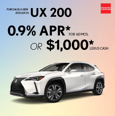 Car Leases Under 200 >> Lexus Lease Specials In Los Angeles South Bay Lexus
